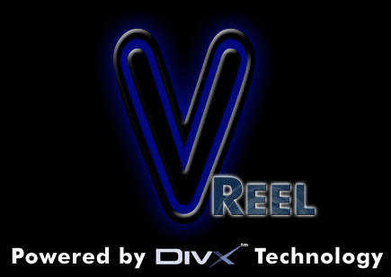 beta_vreel_net_000.jpg