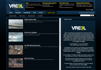 beta_vreel_net_001.png