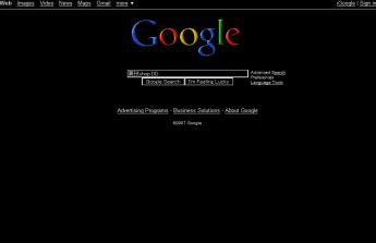 black-google_blogspot_com_001.png