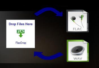 flacdrop_000.png
