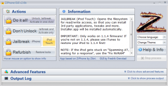 ipodtouch_114_JailBreak_005.png