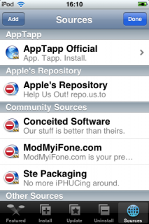 ipodtouch_iphoneapps2_002.png