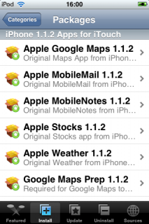 ipodtouch_iphoneapps2_004.png