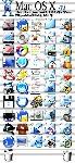 thumb_OSX.jpg