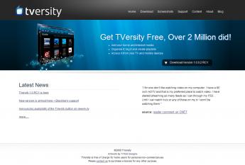 tversity_PS3_000.png
