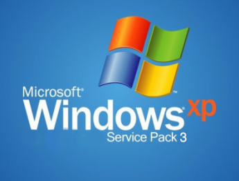 windows_xp_sp3_update_000.png
