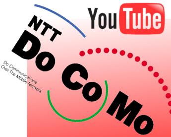 youtube_nttdocomo_001.png
