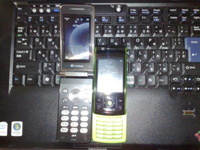 20080830028.jpg