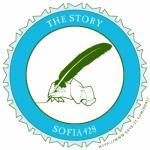 sofia428