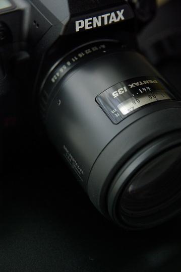IMGP4988.jpg