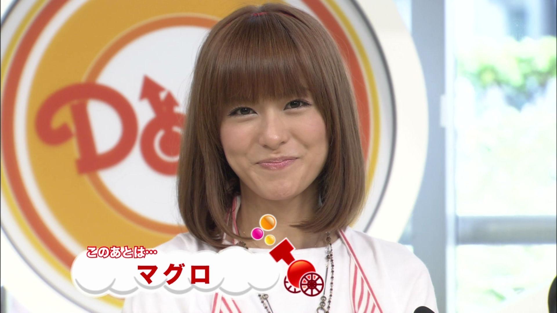 玩具箱   「おもいッきりDON!」の神戸蘭子さん