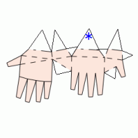 20081118_hand2.png