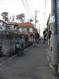 道(幅200)